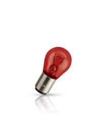 Lamp PR21/5W