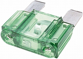 Steekzekering Maxi 30 Amp