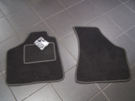 Mattenset Renault Espace 1992-1997