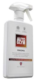Autoglym Magma 500ml