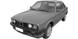Bmw 3 Serie E30 1982-1991