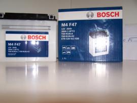 Accu M4F47   Bosch