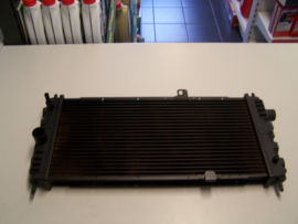 Radiateur Opel Ascona C 1.3