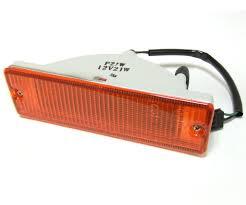 Knipperlicht Links Nissan Pathfinder  WD21 1986 tot 1995