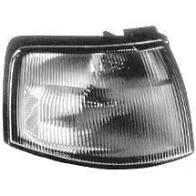 Knipperlicht Rechts Mazda 626 1983 tot 1987