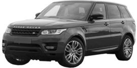 Range Rover Sport 2013+