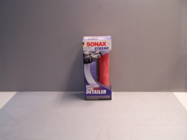 Sonax Xtreme Brilliant High Gloss Wax