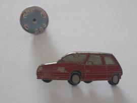 Speld Renault R5
