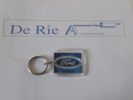 Sleutelhanger Ford