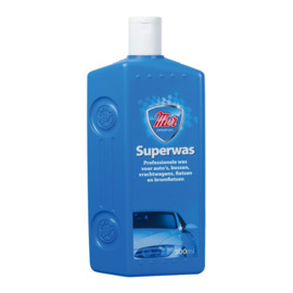 Mer Superwas 500ml