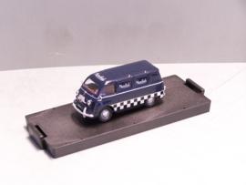 Modelauto Fiat Coriasco Mondial