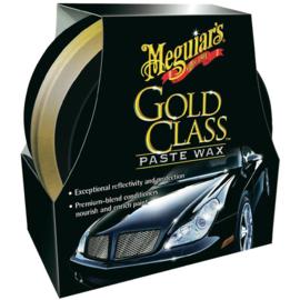 Gold Class Carnauba Plus Premium Wax