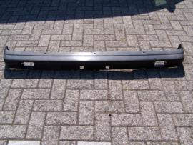 Voorbumper Nissan Sunny B11
