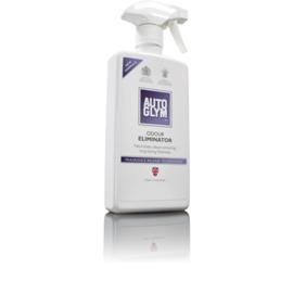 Autoglym Odor Eliminator