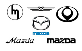Mazda Accessoires