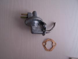 benzinepomp Austin Allegro motor  1100-1300  bouwjaar   1973-1982