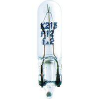 Lamp W1W  24V