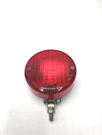 Achterlicht/Mistlamp Rood L / R (12V - 21W)
