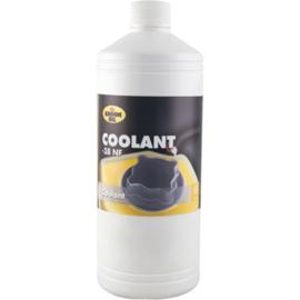 Coolant -38