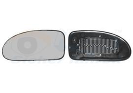 Spiegelglas Ford Focus 1998-2004 Links