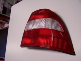Achterlicht Opel Vectra B 1996 tot 1999 Rechts Station