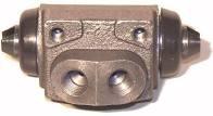 Remcilinder Daf 46 TRW / Girling