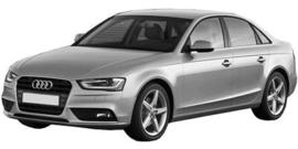 Audi A 4 11/2011 -2015