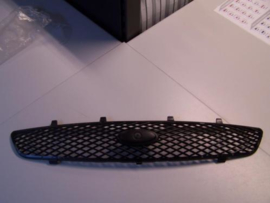 Grille Ford Fiesta 10/1999 tot 3/2002