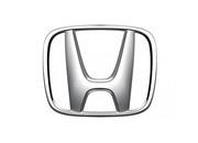 ISO Kabels Honda