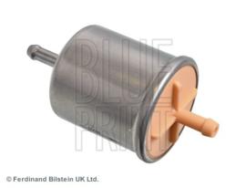 Benzinefilter Nissan Micra