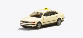 Herpa VW Passat´96 Limousine Taxi