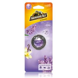 Lichtverfrisser Vanilla Lavender
