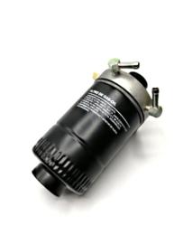 Diesel Filter met filterhuis pomp Nissan