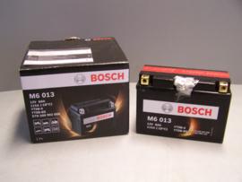 Bosch accu M 6013