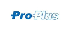 ProPlus Wasborstels