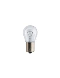 Lamp P21W 24Volt