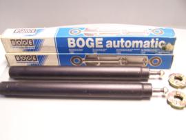 Schokdempers Bmw 3 serie 1976 tot 1982 Voorzijde