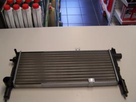 Radiateur Opel Corsa A 1.2 - 1.3