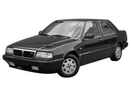 Lancia Thema 2002-2009