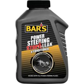 Bars Leaks Power Steering Stop leak