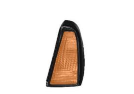 Knipperlicht Links (Oranje) Fiat Cinquecento 1991 tot 1998
