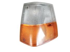Knipperlicht Volvo 240 / 244 Links