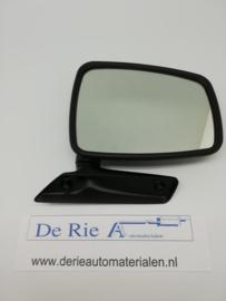 Spiegel Volvo 343 Rechts