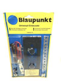 Radio Din Blaupunkt 7608001270