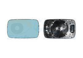 Spiegelglas Bmw 3Serie E 36 1990-1998 Links