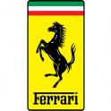 Ferrari Accessoires