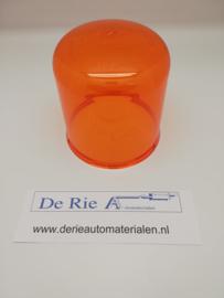 Zwaailicht/Gevarenlicht (kleur amber)