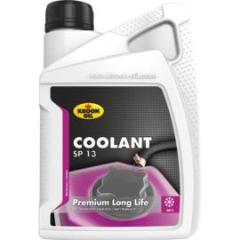 Coolant SP 13