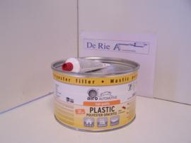 Airo Plastic  2,5 kg