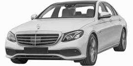 Mercedes E W213 2016+